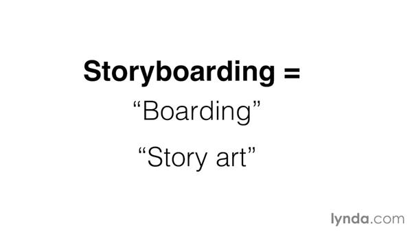 What you should know before watching this course: Toon Boom Storyboard Pro Essential Training