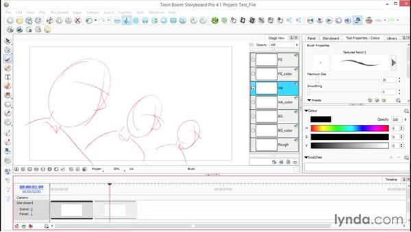 free download storyboard pro software for windows 7