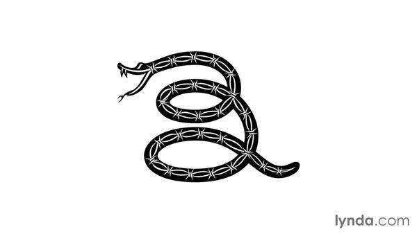 Near perfection: A little naive: LogoLounge: Handmade Aesthetic in Logo Design