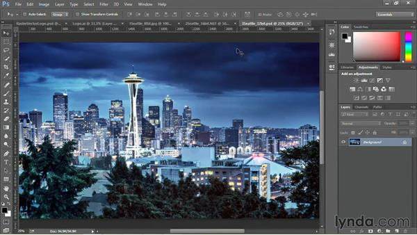 High-dynamic-range images: Motion Graphics for Video Editors: Terms and Technology
