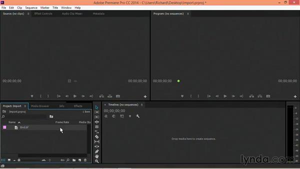 Maintaining broadcast-safe color: Motion Graphics for Video Editors: Terms and Technology