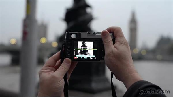 Welcome to London: The Traveling Photographer: London