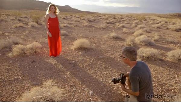 Exploring backlight and translucence: Exploring Photography: Backlighting