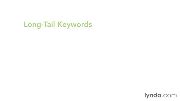 How to research keywords: SEO Fundamentals