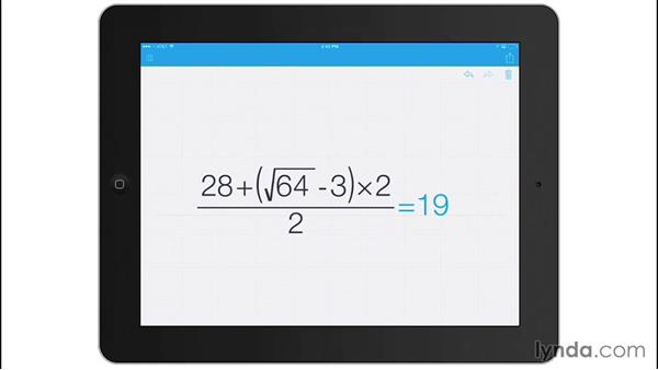 Student math mastery and learning tool: Teacher Tips