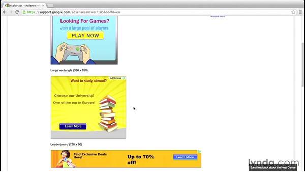 Welcome: Online Marketing Fundamentals
