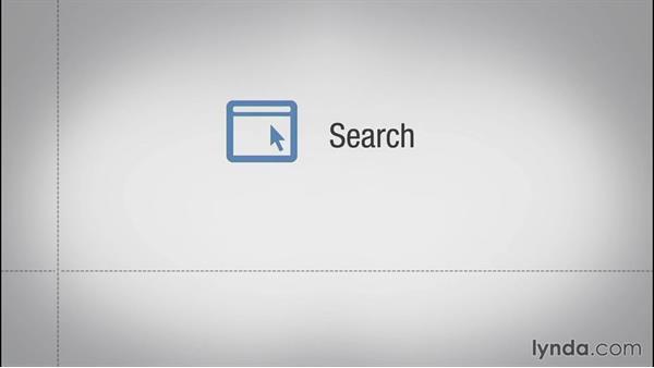 The digital marketing landscape: Online Marketing Fundamentals