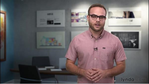 The impact of video marketing: Online Marketing Fundamentals