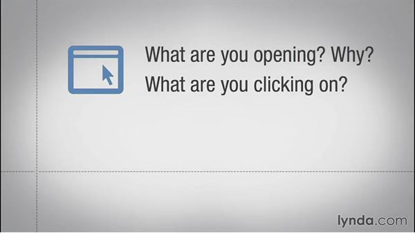 Understanding email marketing: Online Marketing Fundamentals