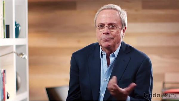 Who is David Allen?: Getting Things Done