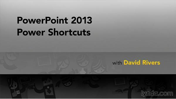 Interview with David Rivers: 100 Courses and Counting: David Rivers on Elearning