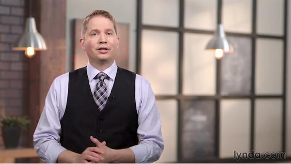 Measuring your success: Small Business Secrets