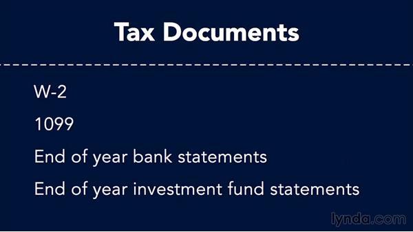 Single Form 1040A Adjusted Gross Income (AGI): Income Tax Fundamentals