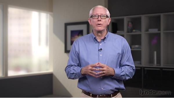 Online tax returns: Income Tax Fundamentals