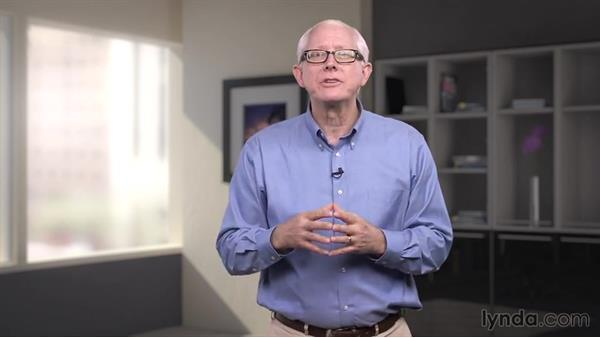 General corporate income tax issues: Income Tax Fundamentals
