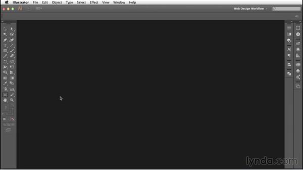 Challenge: Build a responsive template: Illustrator CC for Web Design: Core Concepts