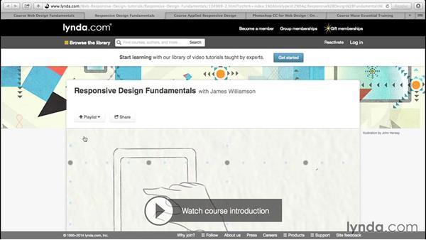 Goodbye: Illustrator CC for Web Design: Core Concepts