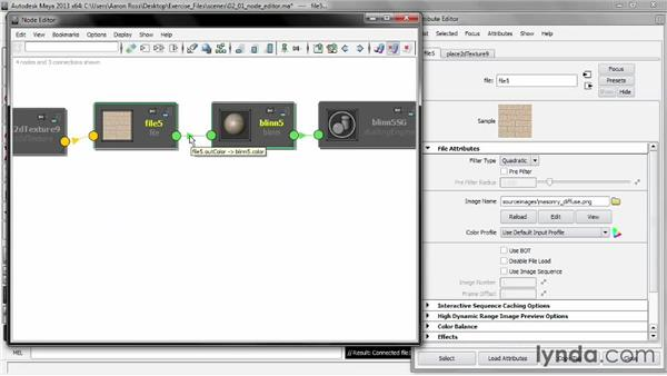 Building your library: AutoCAD 2008 Essential Training