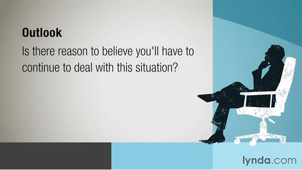 Knowing when to seek help: Dealing with a Difficult Boss