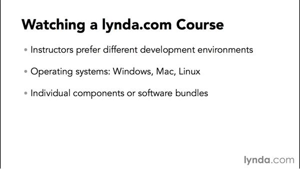 Who this course is for: Installing Apache, MySQL, and PHP (2015)