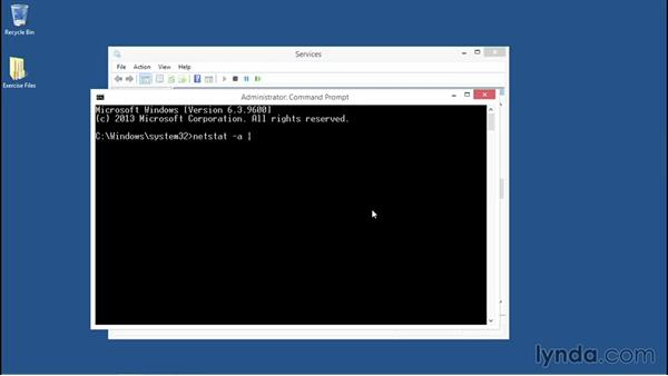 Handling other port conflicts on Windows: Installing Apache, MySQL, and PHP