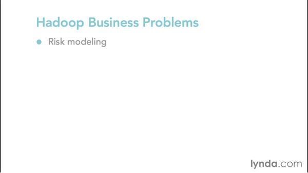 Introducing Hadoop: Hadoop Fundamentals