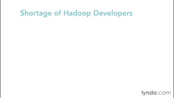 Exploring the future of Hadoop: Hadoop Fundamentals