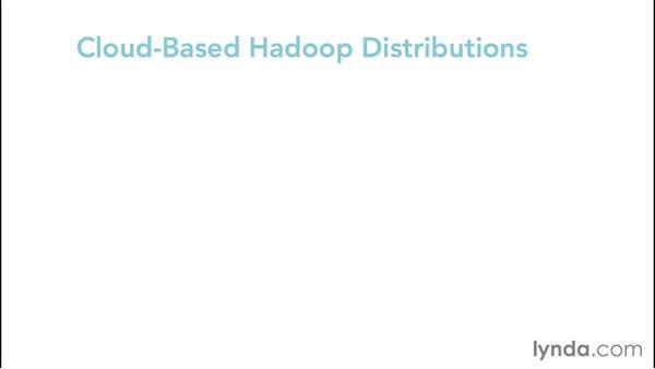 Understanding Hadoop versions: Hadoop Fundamentals