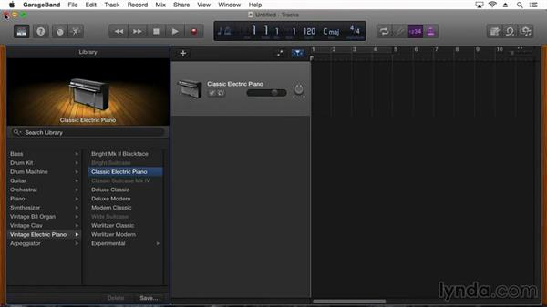 How to use two microphones with your Mac: Mac OS X Yosemite Tips and Tricks