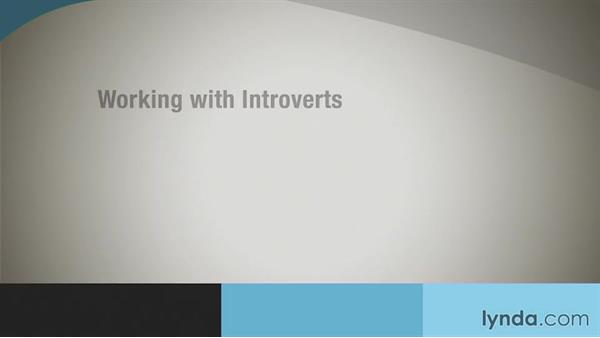 Understanding introversion and extroversion: Communication Tips