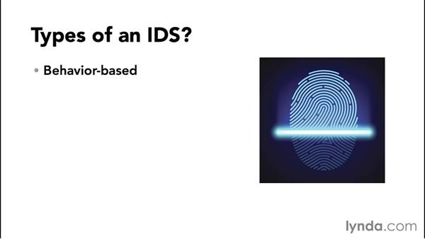 What is an IDS?: Protect Your Network with Open-Source Software