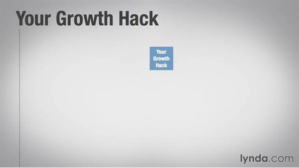 Introducing the case studies: Growth Hacking Fundamentals
