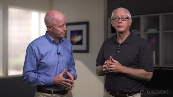 Harry Winston vs. Walmart: Running a Profitable Business: Understanding Financial Ratios