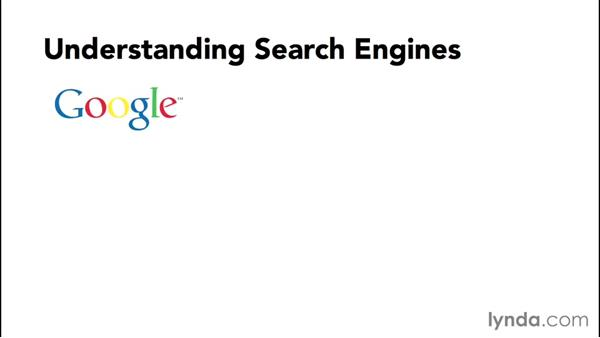 Understanding search engines: Computer Literacy for Mac