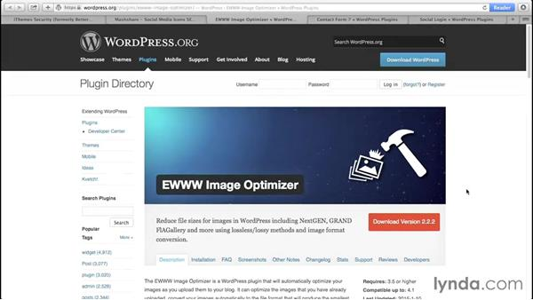 Five WordPress plugins you should install today: Creative Quick Tips