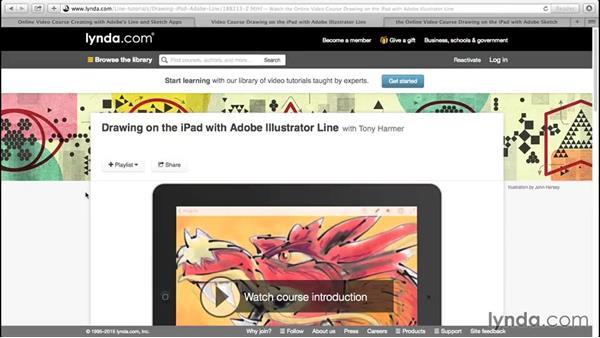 Goodbye: Adobe Comp CC First Look