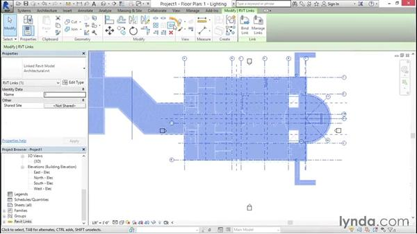 Welcome: Fire-Alarm Systems Design with Revit