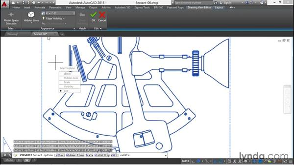 Welcome: Documenting AutoCAD 3D Models