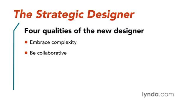 Reignite your design process: Be a better designer: Foundations of Design Research