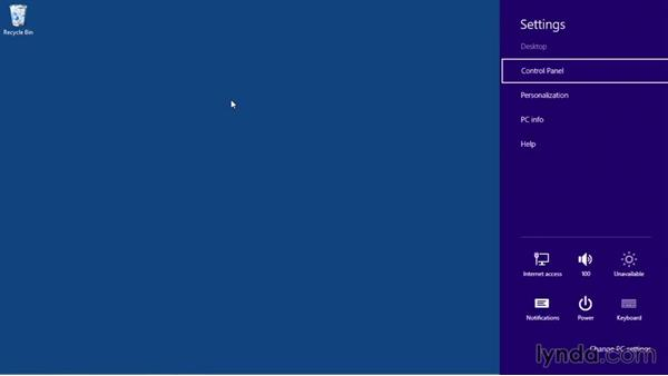 Installing nano for Windows: Up and Running with nano