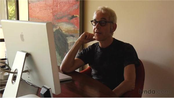 Life as a Freelancer: Creative Inspirations: Rick Morris, Motion Graphics Designer