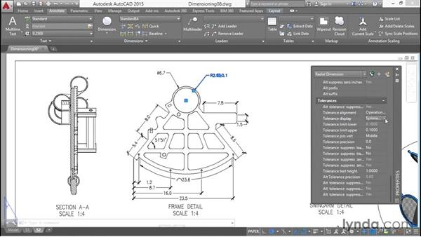 autocad civil 3d 2018 tutorial pdf