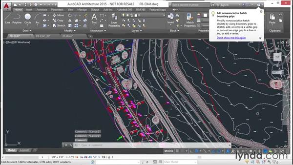 Welcome: Managing Location Coordinates with Revit