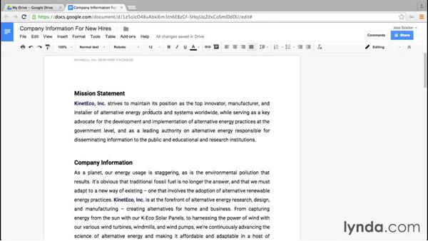 how to remove horizontal line in google docs