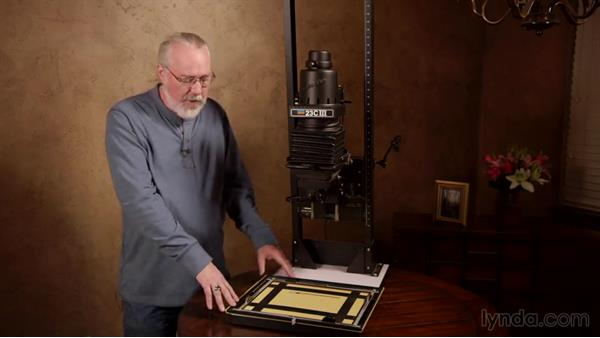 Where to find and purchase darkroom equipment: Setting Up a Home Darkroom