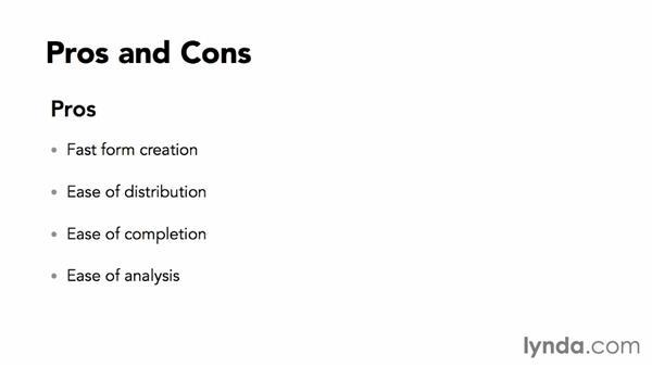 Understanding Excel surveys: SharePoint 2013: Customizing List Forms