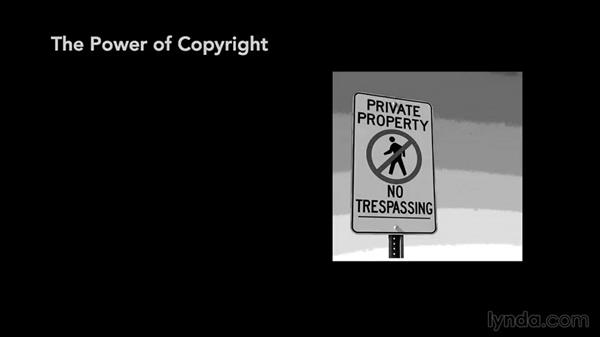 Welcome: Music Law: Copyrighting a Song