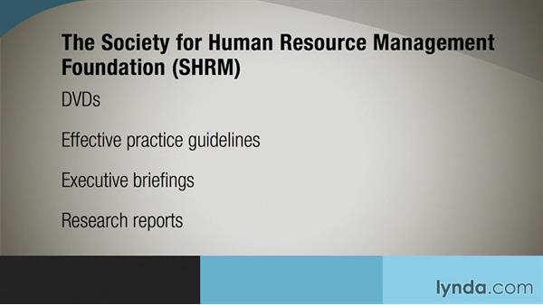 Wrap-up: Human Resources Fundamentals