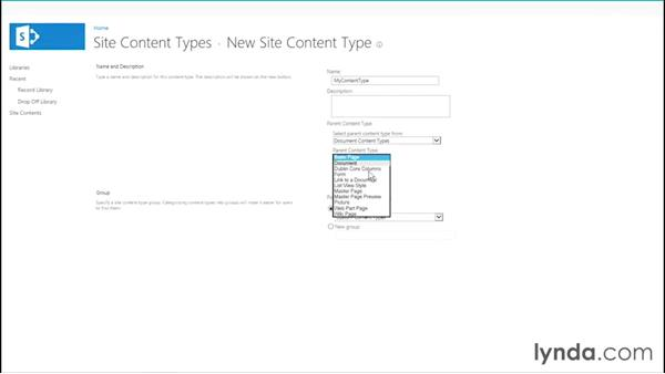 Welcome: SharePoint 2013 Site and Collection Templates