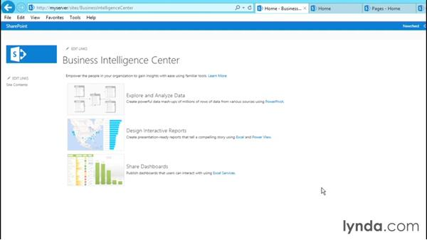 Next steps: SharePoint 2013 Site and Collection Templates